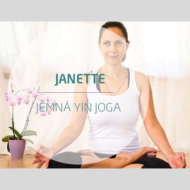 janette-hodalova_final2