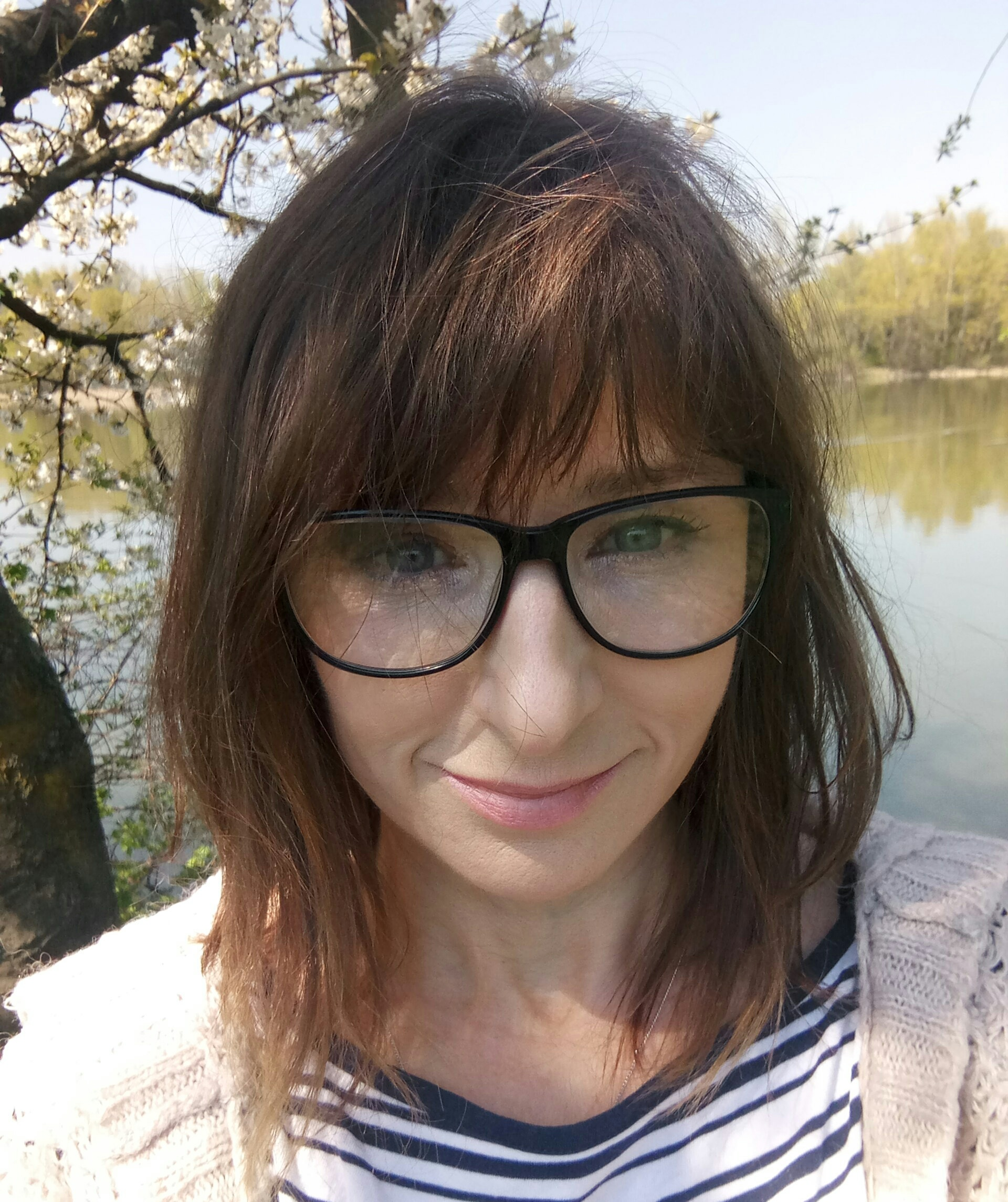 xenia_hankova
